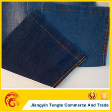 kids thermal wear denim fabric company spandex