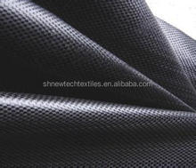 Geotech Fabric