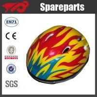 China Wholesale High Quality motobike helmet
