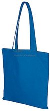 100% Cotton Shopping Bags, colored cotton shopping bag, new design fashion cotton shopping tote bag