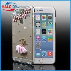 Beautiful mobile phone covers for lenovo k3 note case, for lenovo k3 note back cover wholesale 2015