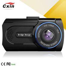 2014 New High Quality Ir Hd Web Cams With Refurbished Camera
