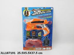emc top 10 gun manufacturers paintball marker gun china factory toys