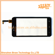 Advanced Standard 8.4 Inch Capacitive Touch Screen For Portable DVD Player