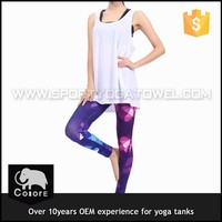 Best price the summer fresh and cool yoga bra