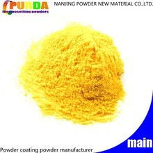 Polymer Cement Waterproof Powder Coating