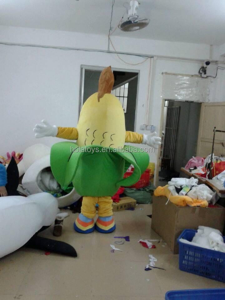 adult costume corn mascot  (2).jpg