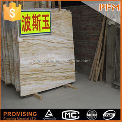 2015 Hot Sell High Quality Wholesale Price Marble Mastic