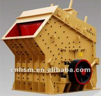 Henan new type of rock breaker with efficiency