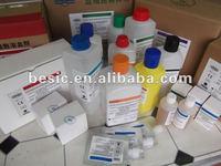Urinary Sediment Reagent, Urine Reagents for Sysmex UF1000i/500i/50/100