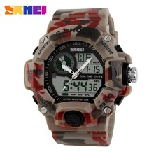 Sport watch with factory direct prices,new product 2015