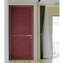 Latest Design Wooden Doors,Apartment Door,Door Panel