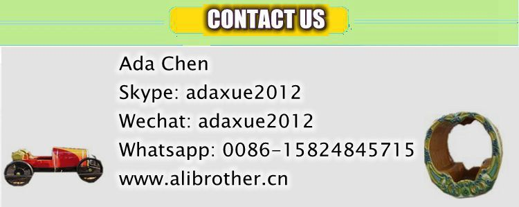 QQ20150805160640_.jpg