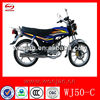 LIFO 50cc Moped Mini Motocycle For Mozambique Market