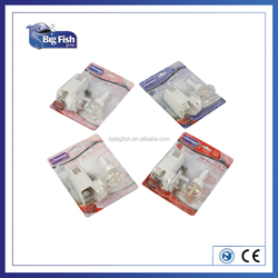air freshener/plug in air room freshener