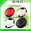 2015 Exclusive Product Cheap Robot Vacuum Cleaner With 1 Year Warranty