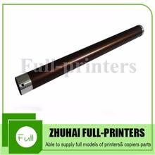 Compatible for Sharp AR236/237/276/277 upper fuser roller, fuser heat roller for Sharp Copier
