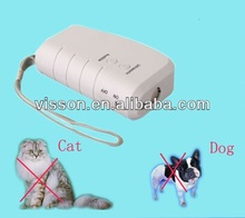 2014 gift electronic cat repellent/ultrasonic dog cat repellent/solar cat repeller