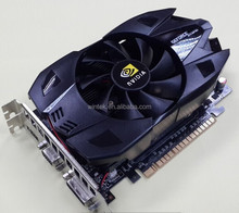 GTX680 2G 128BIT DDR5 PCI Express Graphic card Gaming Video card