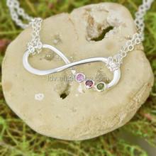 Cute bow beautiful crystal bracelet fashion shining bangle