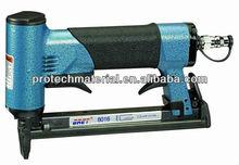 21GA staple industrial stapler/tool