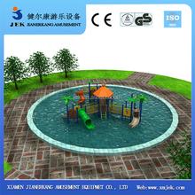 2015 crazy children new product ptfe slide rubber pad,fiberglass water slide tubes, soft close undermount slide for sale