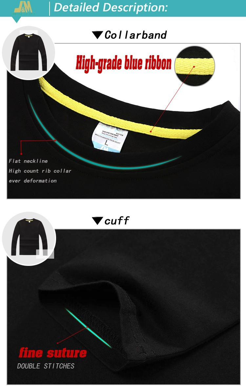 the legend of zelda shirt game t-shirt party tshirt glow in the dark  HTB1bDmkFVXXXXXoXpXXq6xXFXXXb