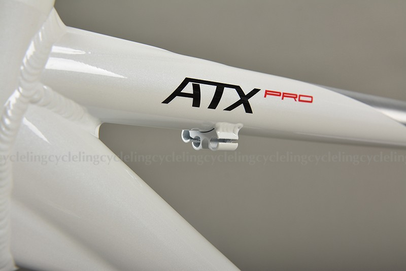 """Рама для велосипеда Giant 26 MTB ATX PRO M 19"""" 35490156"""