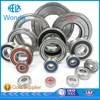 2015 China High reputation stable quality bicycle wheel hub used ball bearings 6211-2Z for sale small ball bearing wheel