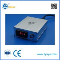 Feiling digital temperature controller thermostat 220v thermostat 110v