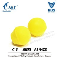 Soft Ear Plugs For Sleeping Ear plugs / Comfortable Ear plugs