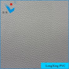 Classical pattern sofa/ furniture pattern leather