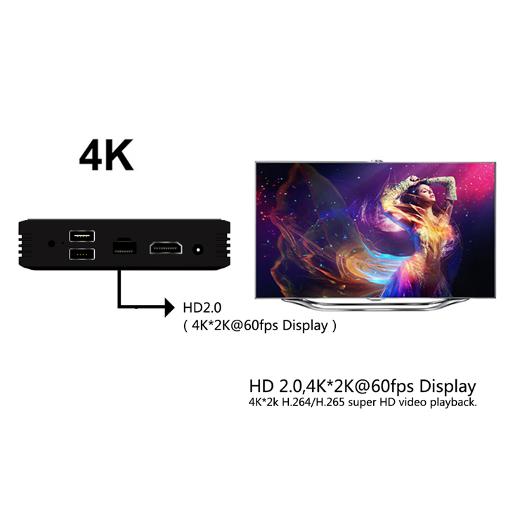android 7.1 3g 32g tv box