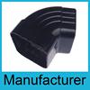 Hotsale malaysia metal fiberglass asphalt shingle\\t high quality manufacture