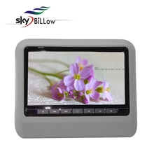 "Factory price new model 10.1"" usb car stereos for car with IR"