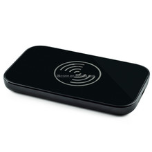Wholesale wireless phone charger Qi wireless charger for mobile phone