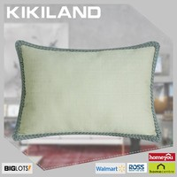 Customize outdoor hanging chair cushion covers