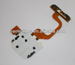 Brand New OEM Flex Cable For Nokia 5730 100% Tested