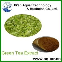 Taiwan Ever-spring Oolong tea - Si Ji Chun/black tea/Green tea extract powder