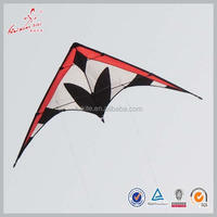 Fly well Dual Line Sport Kite from Weifang Factory