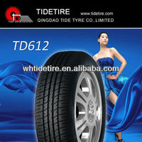 tyre trading company with E&S mark, Reach, Lables, GCC, ISO certificates