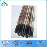 raw material of welding electrode/aws e 7018 welding electrode
