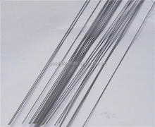 stainless steel capillary pipe coil pipe welded 304/316/316L ANSI ASME ASTM JIN DIN