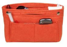 Wholesale online fabric organizer bag