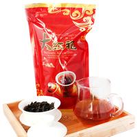 Fujian Famous Da hong pao Slimmning Oonlong Tea