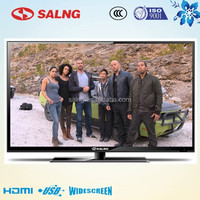 tv brands/china no brand high quality 32-inch led tv low led tv price in bangkok