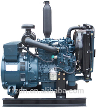 Hot!!! king power generator low price for sale