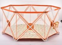 Best Baby Products Pop 'n Play Portable Lightweight Playpen Outdoor Indoor Yard