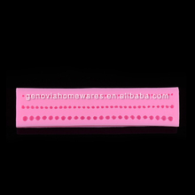 Small Quantity Available fondant mold human made in China