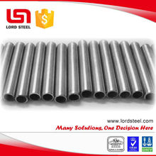 average wall thickness tolerance cold rolled thin wall stainless steel pipe